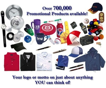 promotional-products-small.jpg
