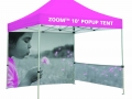 Zoom-Tent-10_Backwall